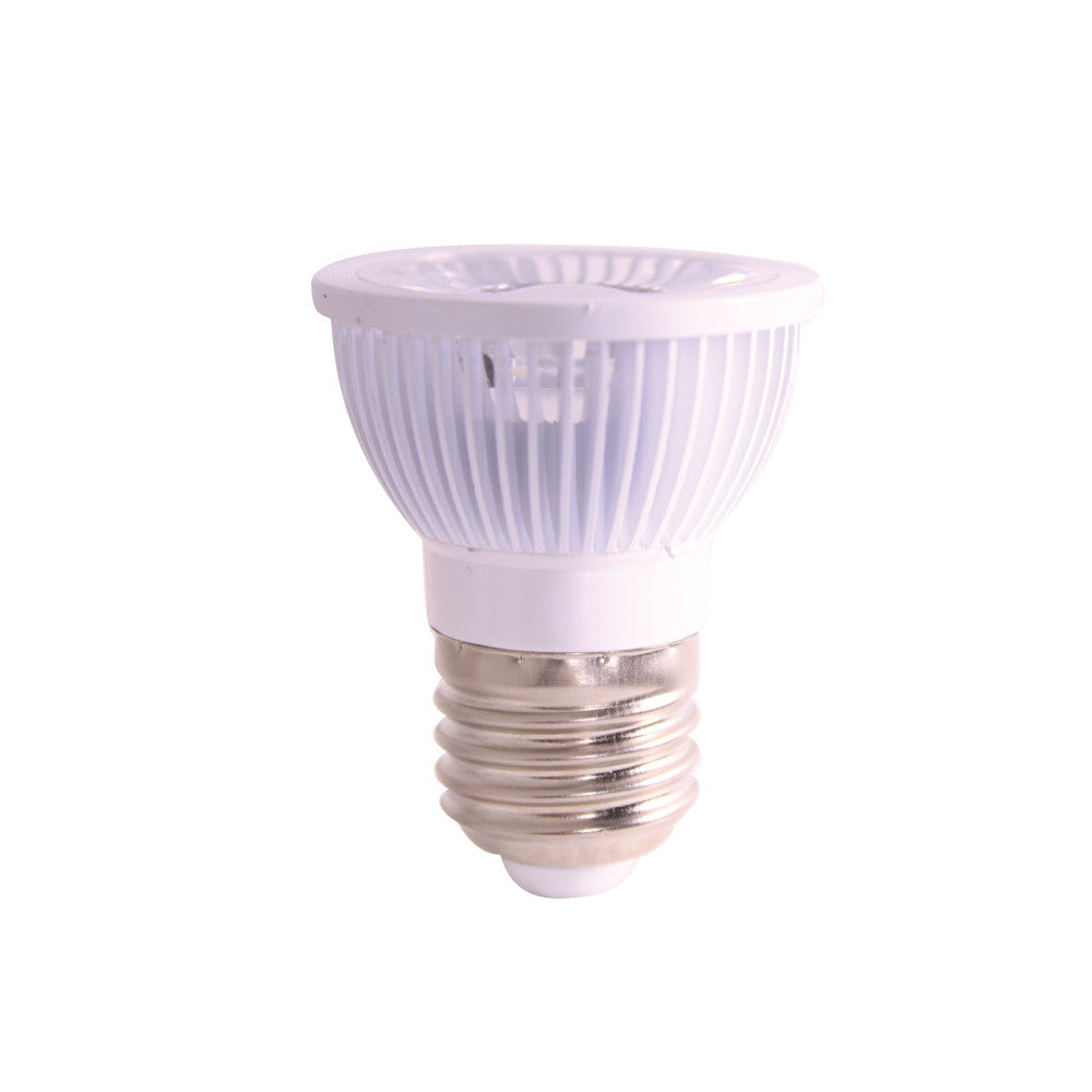 Foco Led Dimeable 9043 multivoltaje
