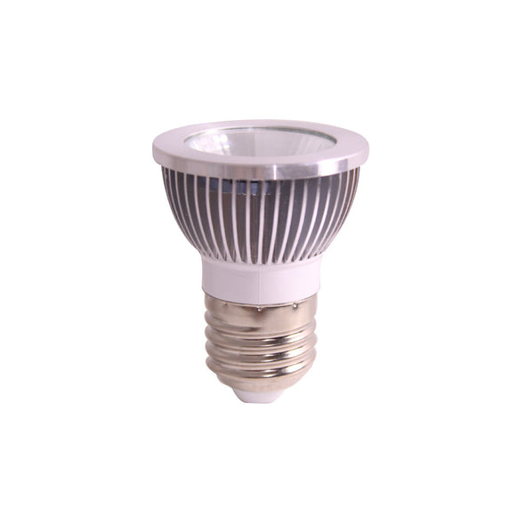 Foco Led Dimeable 9044 multivoltaje