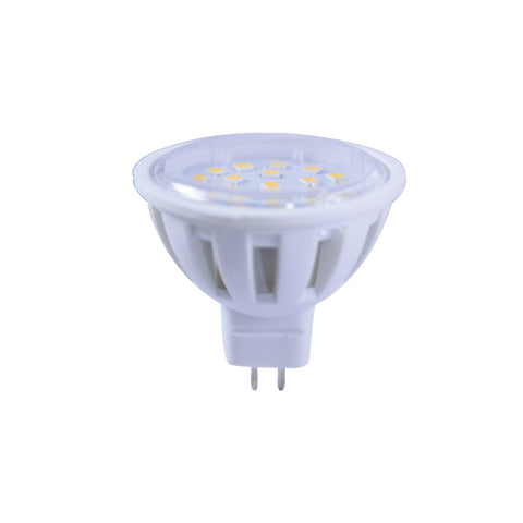 Foco Led Acri-Led