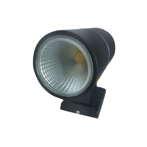Luminario de Pared Led CIL-10