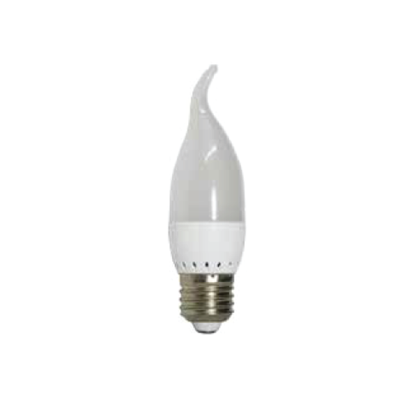 Foco Led Flicker-Led
