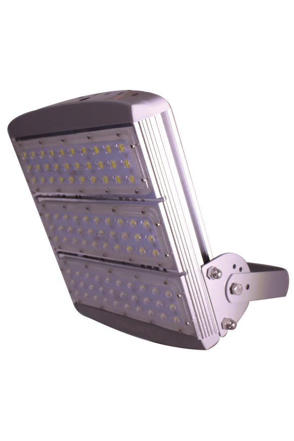 Reflector Led Gas 90