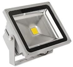 Reflector Led JED-30
