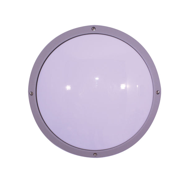 Luminario de Pared MB40203L