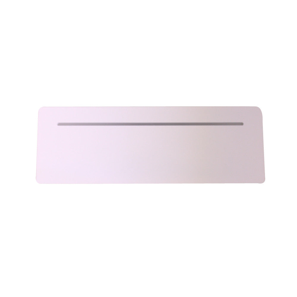 Luminario de Pared Led W-10