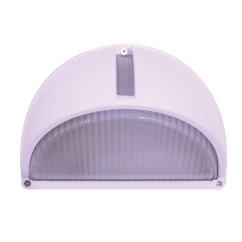 Luminario de Pared Exterior 4262L