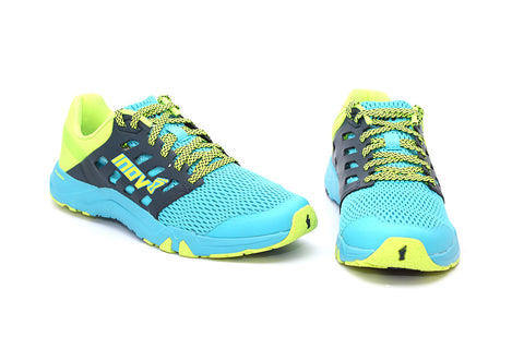 Inov-8 Ladies Cross-Trainer - All Train 215