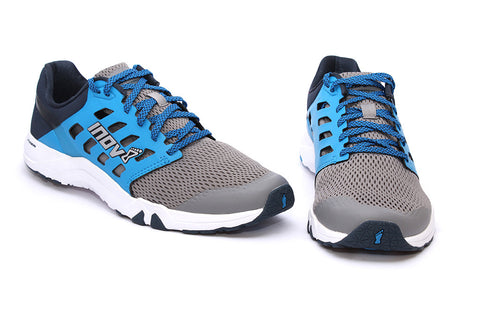 Inov-8 Mens Cross-Trainer - All Train 215