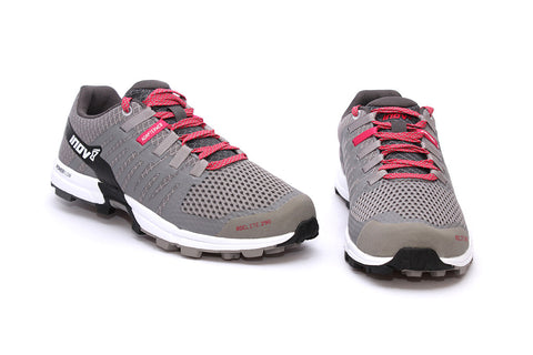 Inov-8 Ladies Trail Running Shoes  - Roclite 290