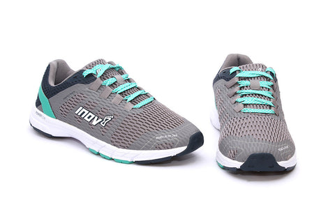 Inov-8 Ladies Road Running Shoes - RoadTalon 240