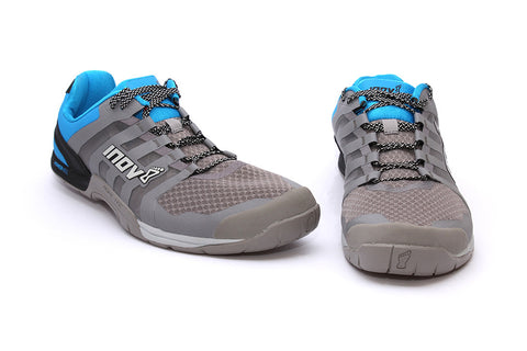 Inov-8 Mens CrossFit Shoes - F-Lite 235 - V2
