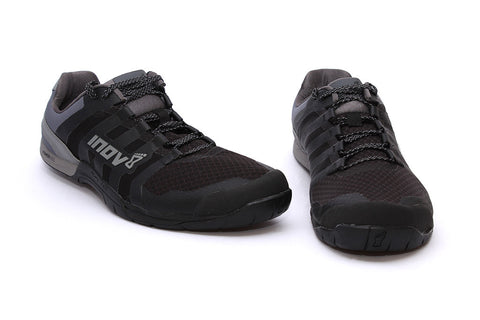 Inov-8 Mens CrossFit Shoes - F-Lite 235 V2