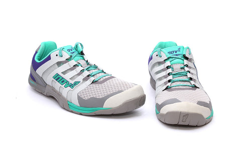 Inov-8 Ladies CrossFit Shoes - F-Lite 235 - V2