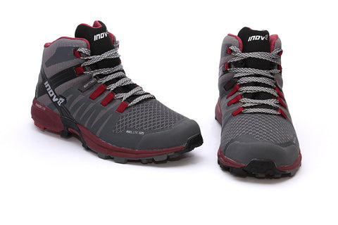 Inov-8 Ladies Hiking Boots - Roclite 325