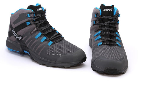 Inov-8 Mens Hiking Boots - Roclite 325