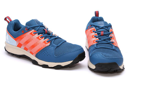 Adidas Trail Running Shoes - Galaxy Trail
