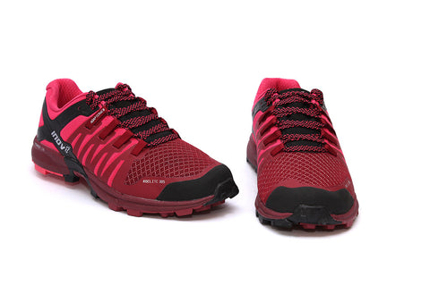 Inov-8 Ladies Trail Running Shoes  - Roclite 305