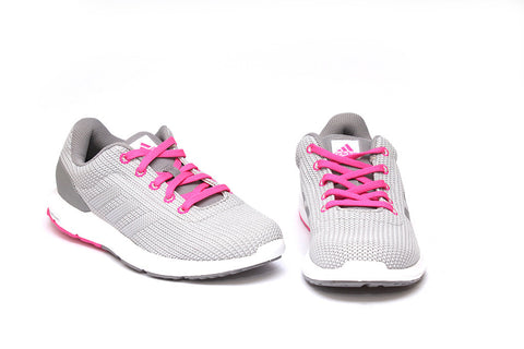 Adidas Womens Running Sneakers - Cosmic W