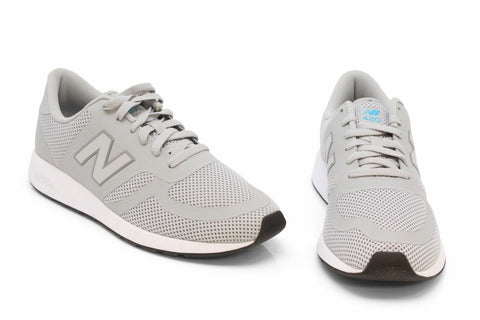 New Balance Mens Sneakers - Mrl420GY