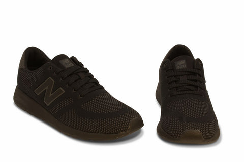 New Balance Mens Sneakers - Mrl420bl