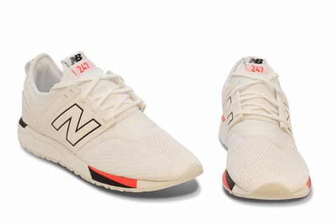 New Balance Mens Sneakers - Mrl247wr