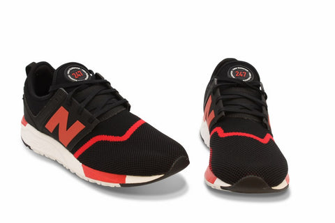 New Balance Mens Sneakers - Mrl247gr
