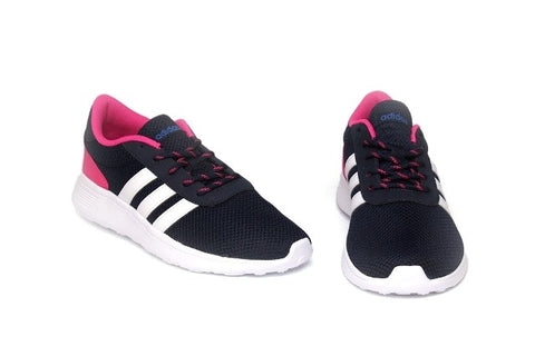 Adidas Ladies Sneakers - Lite Racer