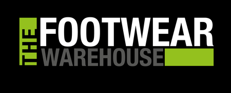 The Footwear Warehouse