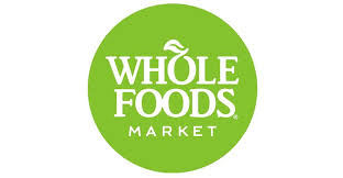 whole foods rocky mountain region