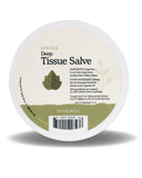 Deep Tissue Salve