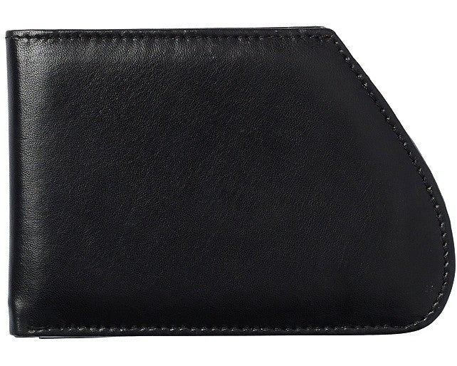 Trouser Pocket Wallet