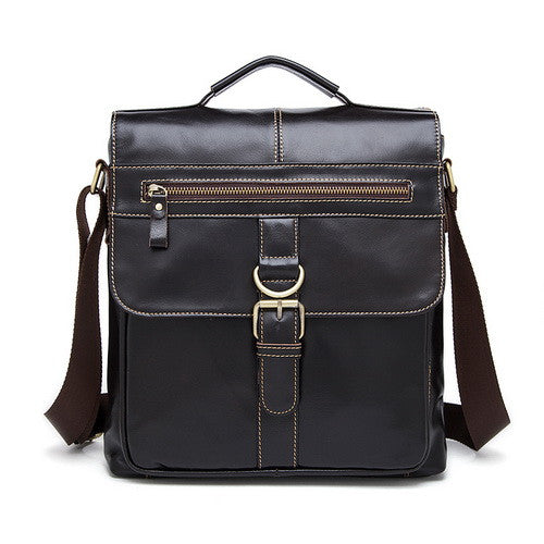 MARRANT Genuine Leather Bag