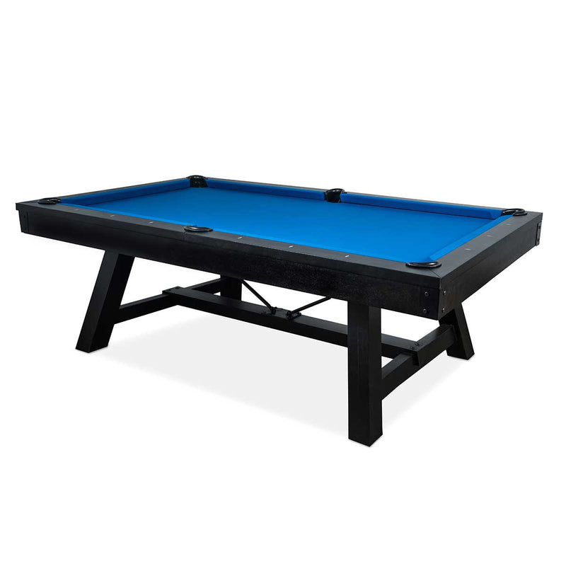 Presidential Madison Pool Table
