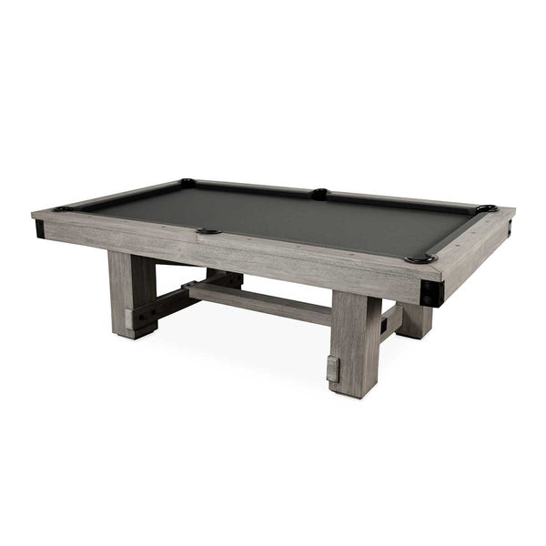 Presidential Silverton Pool Table