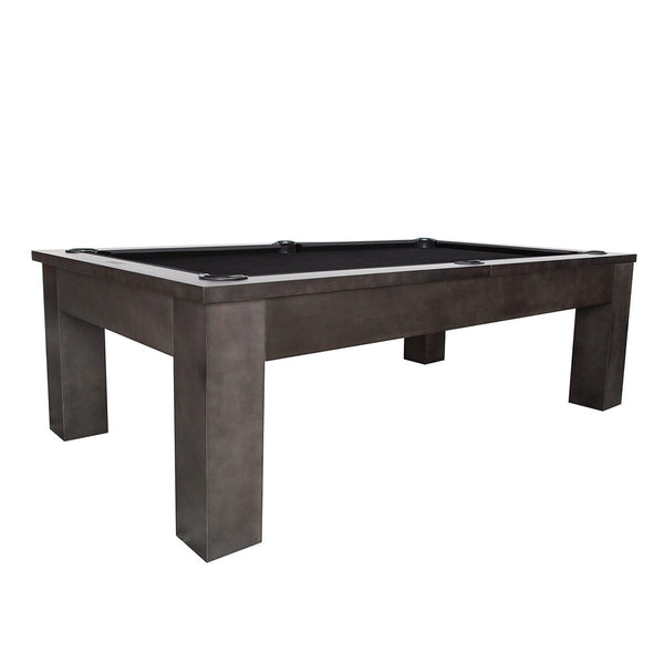 Fulton Pool Table - Plank & Hide - PH-11000