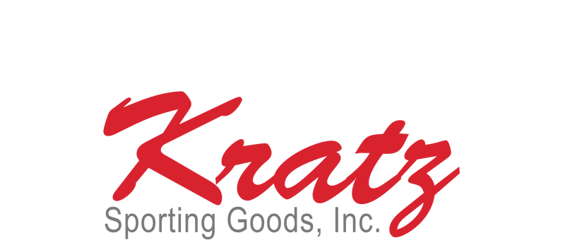 Kratz Sporting Goods