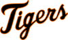 rawlings tigers baseball 2019 bats gloves online team store webstore