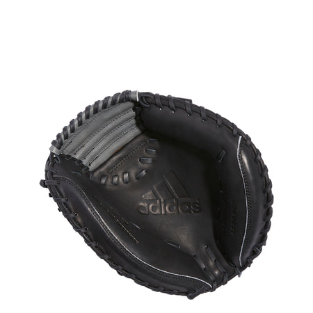 "All Star Young Pro 31.5"" LHT Youth Baseball Catcher's Mitt - CM1200BTFR"