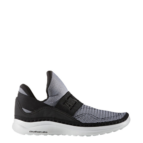 Adidas Men's CloudFoam Plus Zen Recovery Shoes (AQ5857)