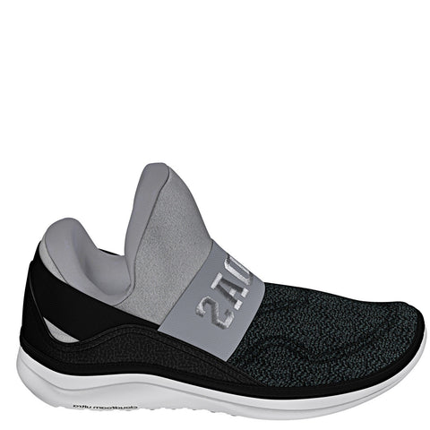 Adidas Men's CloudFoam Plus Zen Recovery Shoes (BB3834)