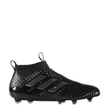 adidas ace 17+ purecontrol fg black bb4310 soccer cleat