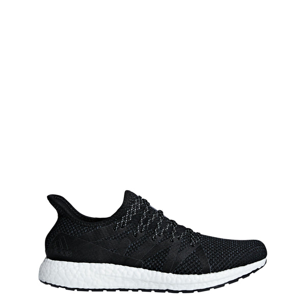 adidas men's speedfactory am4nyc running shoes black tech ink white d97214 mens men nyc run shoe new york city