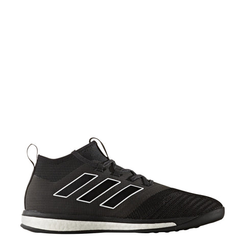 adidas ace tango 17.1 trainer black white s82095