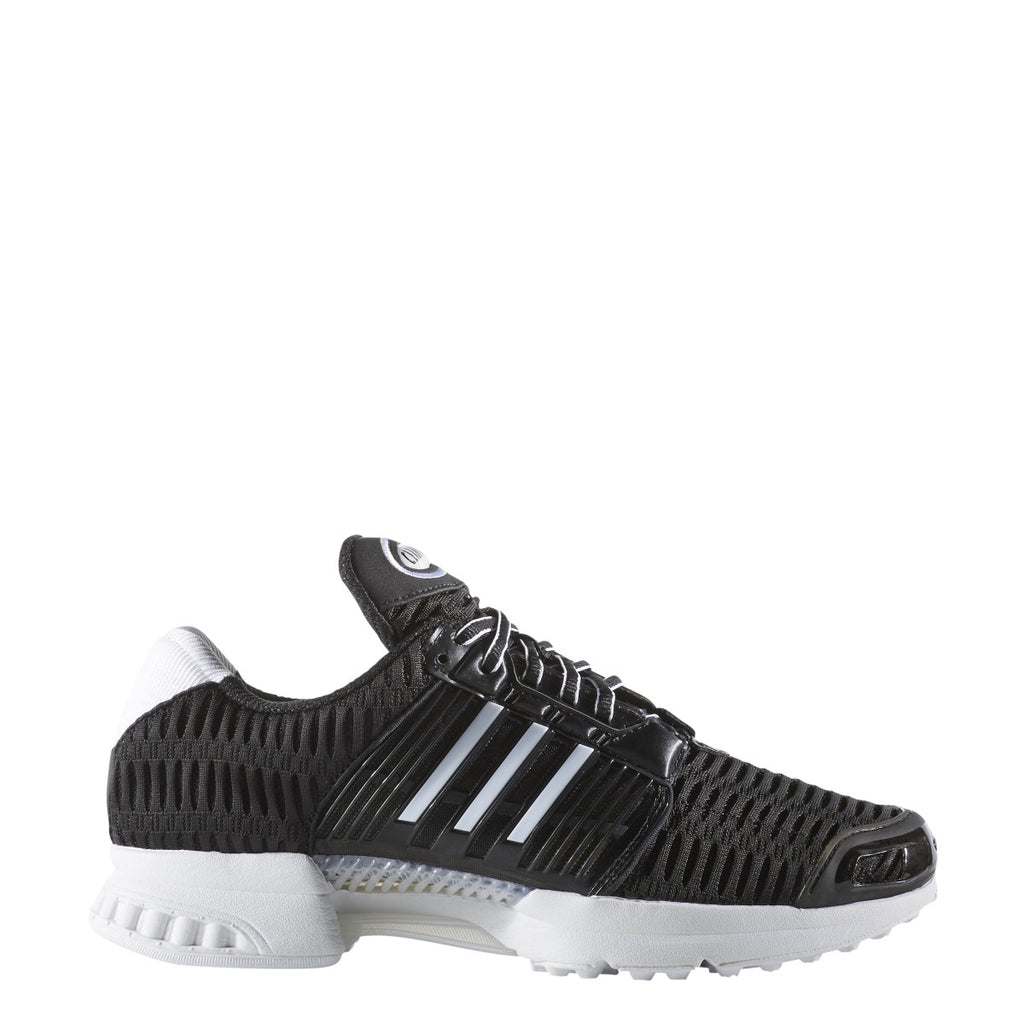 cheap for discount 2d0c9 fed3a Adidas Men's ClimaCool 1 Running Shoes - Black - BB0670