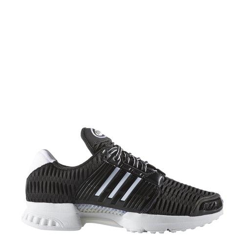 adidas climacool 1 running shoe black white bb0670 men mens clima cool shoes sale closeout clearance