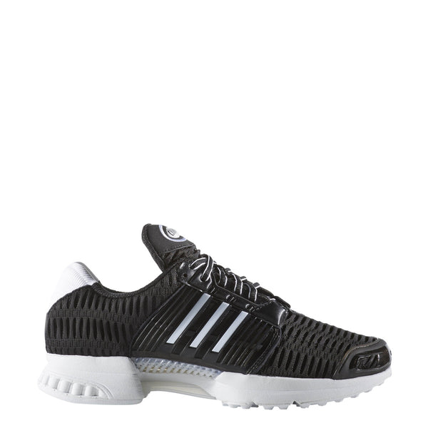 cheap for discount a85c3 4dad9 Adidas Men's ClimaCool 1 Running Shoes - Black - BB0670