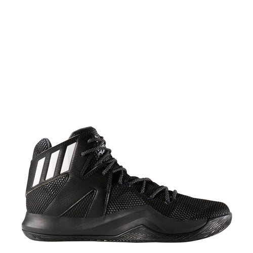 adidas crazy bounce black white onix grey mens basketball shoes aq7757 sale closeout