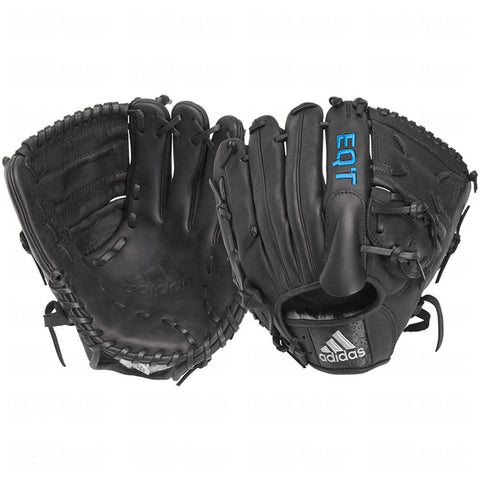 adidas eqt 2px baseball pitcher glove s87565