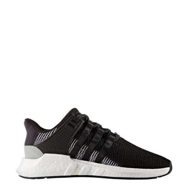 purchase cheap cea3a 8edb5 Adidas Men's EQT Support 93/17 Shoe - Black - BY9509