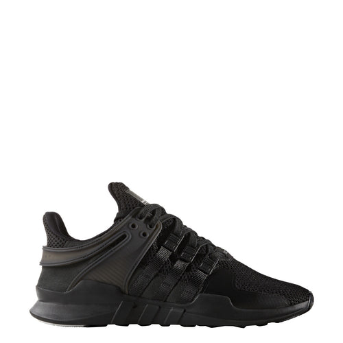 adidas originals eqt support adv black, adidas eqt support adv triple black, adidas eqt support adv, adidas equipment support adv, adidas ba8329